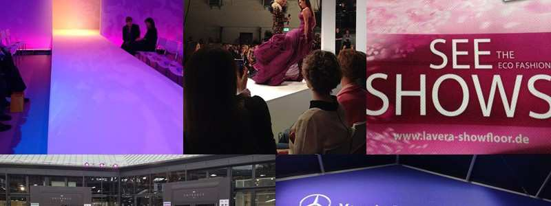 Fashion Week_Showfloor