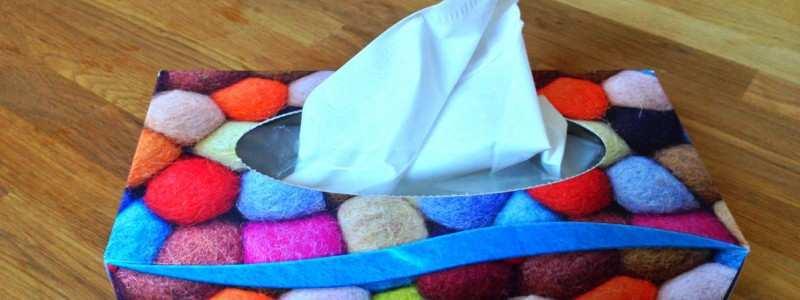 Taschentücher
